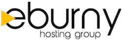 EBURNY HOSTING GROUP LLC
